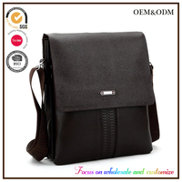 Men purses handbags dubai used laptops phones and laptop for sale in china with cheaper price China supplier and online shopping