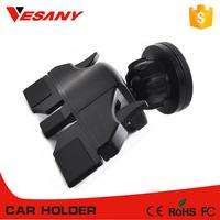 Vesany OEM Special Design Profeshional 360 Degree Turn Around Novel CD Slot Car Mobile Phone Holder