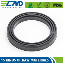 China Good Liquid Fuel Resistant Silicone O Nbr Seal Ring