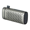 Multifunction Portable Wireless Bluetooth Speaker, Power Bank Speaker and Supported Tf Card with Rechargeable Battery