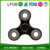 Every Day Carry ABS Hand Spinner Toy