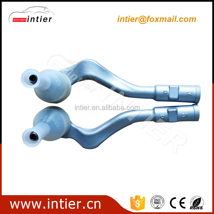 car steering knuckle tie rod end ball joint for Audi A4L Q5 C7 with original quality oem 8K0 422 817 B