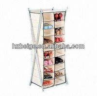 Sturdy and handy Shoe Rack Manufacturer