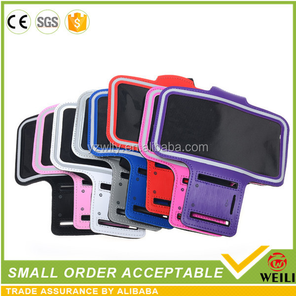 armband case for iphone 4