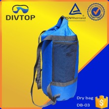 Overboard Dry Bag Backpack 10L&15L&20L&30L