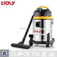 Dropshipper Home Cleaning Appliances Wet Dry