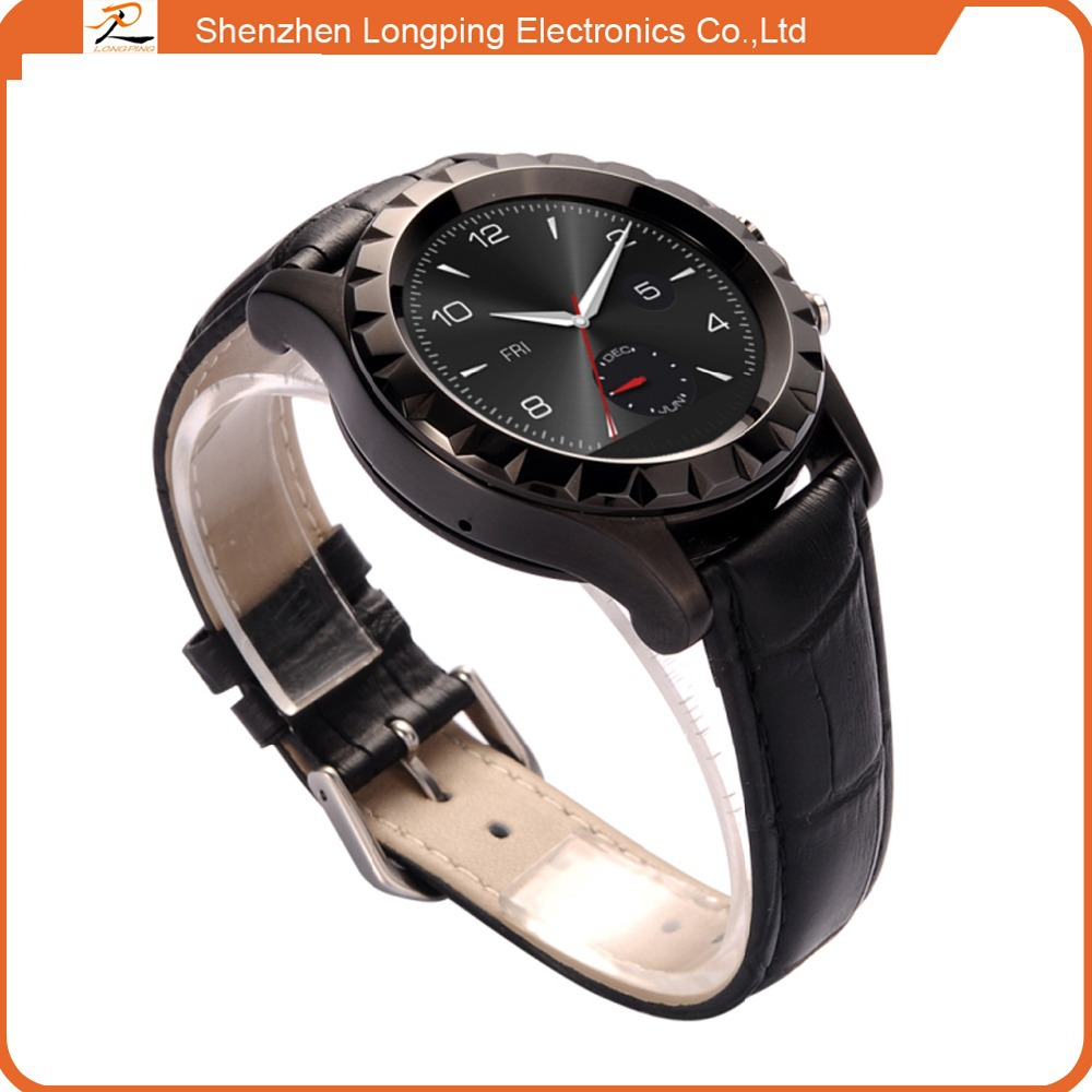T2 Smart watch for sporting calling listening with camera waterproof IPS touch screen luxury men watch 2015