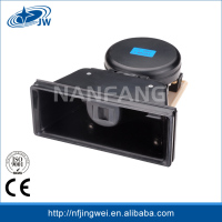 High Quality Best Design Amplifier Speaker,Mini Portable Amplifier Speaker,Mini Speaker