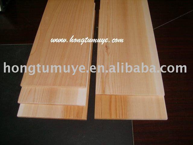 c dre rouge barbecue planches accessoires de barbecue id de produit 308444950. Black Bedroom Furniture Sets. Home Design Ideas