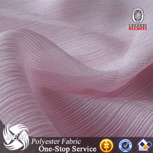 unusual fabrics stretch fabrics wholesale silk fabric online australia