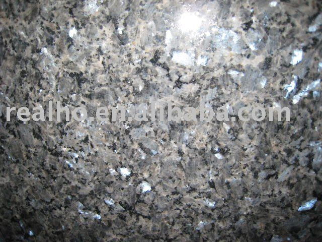 blue granite royal blue