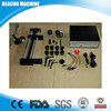CRR920 Bosch 3 stage common rail injectors repair tools for CR injectors