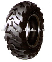 Agricultural tire 10.5/80-18 12.5/8-18