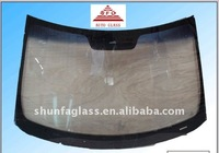 Kia Soul 2010 Windshield