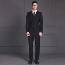 new model custom tailor made top brand mens suits