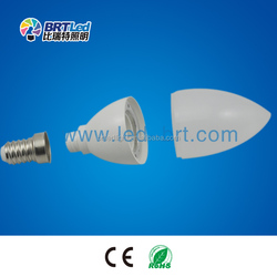 shenzhen factory direct sell super bright 100 watt edison bulb