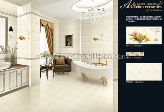 30x60 broder tiles, decoration tiles kithch tiles