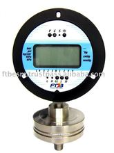 Digital Pressure Switches, Pressure Switches, Mechanical Pressure Switches
