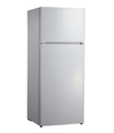 350L No Frost Or Frost Free Double Door Home Refrigerator Upright Freezer Fridge