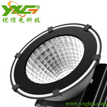 IP65 Cree&Epistar 150W outdoor industry high power led high bay light