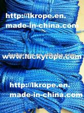 Lk Winch Rope (ATV and SUV Trunk Winch) Full set 28m 30m...