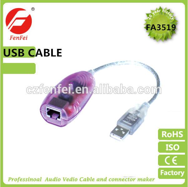 "Micro usb to rj45 Adapter for Tablet 7""/8""/10"" inch"