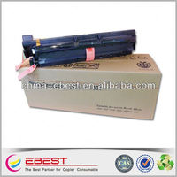 for used in ricoh aficio 1022 machine copier drum units