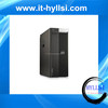 T5810 Precision Tower 5810 Workstation for dell