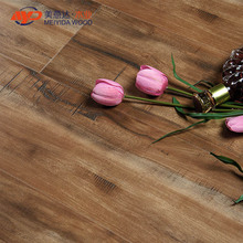 1830*2440*6-20mm laminate flooring in Shandong