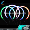 2016 new project led ring light,Vaz 2106 good selling ccfl angel eyes head lamp for Lada
