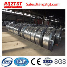 HR coil HRC secondary soft quality hot rolled steel sheet in coils hot rolled steel coil