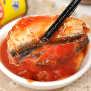 wholesale canned sardine in tomato sauce oil brine