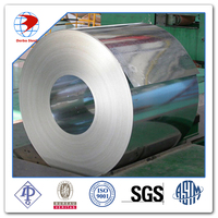 2015 Best Selling Products 201 304 409 Cold Rolled Stainless Steel Coil