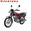 Cheap Road Bike Retro and Classic 125cc Street Legal CG 125 Motorcycle