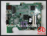 Hot sale! Motherboard for G40 517839-001 Intel GM with full tested and 45 days warranty
