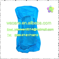 Auto Car Repair Service Detailing Disposable PP non woven Seat Covers