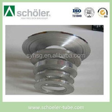 Hot Selling High Quality 1060 Aluminum Strip for Sale