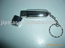2014 new product metal usb flash drive usb adata high quality full really capacity