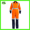 Best Quality High Visibility Cheap Safety