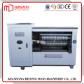 MG70/8 pita bread machine naan bread machine dough ball divider machine