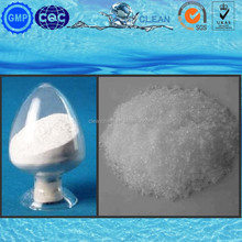 factory price fumaric acid 99.5%