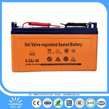 bright Professional battery container manufacturers