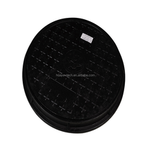 Light wight New Kind of FRP manhole cover better than BMC manhole cover