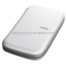 hard shell EVA case for HDD