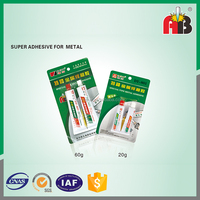 High quality proper price acrylic joint adhesive