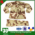 China Xinxing Military army tactical combat three sand camouflage ACU uniform