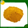 super fine yellow iron oxide pigment for concrete stain product