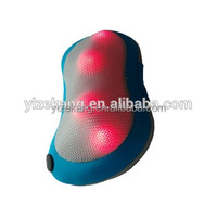 New Product Kneading back Massager,kneading back and buttock massager