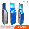 Point of Sale Touch Screen Cash Dispenser Machine