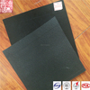 High quality black swimming pool liner for farm lobsters